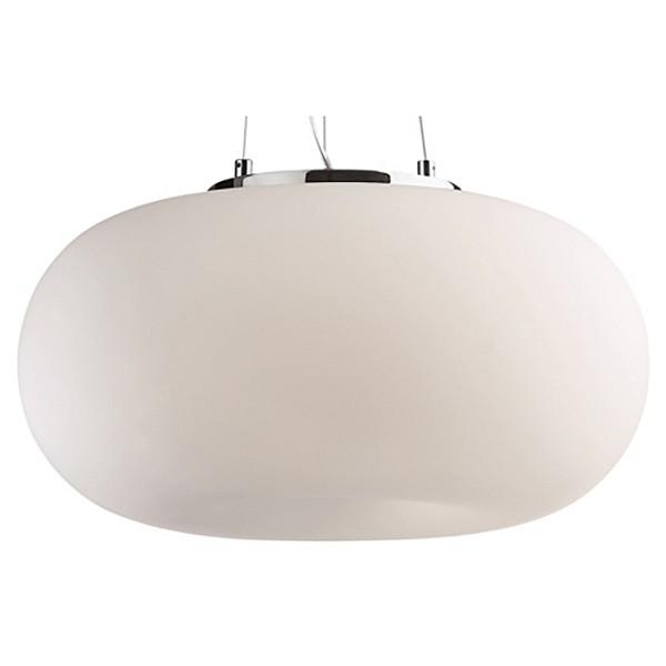 Подвесной светильник Odeon Light Pati 2205/3B подвесной светильник 2205 3b odeon light