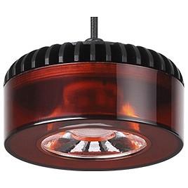Подвесной светильник Odeon Light Vivace 3818/10L