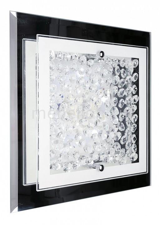 Накладной светильник Omnilux OML-45101-05 OML-451