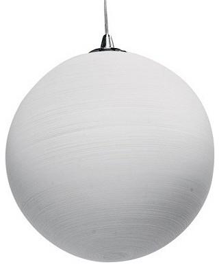 Подвесной светильник MW-Light 392013401 Фьюжен