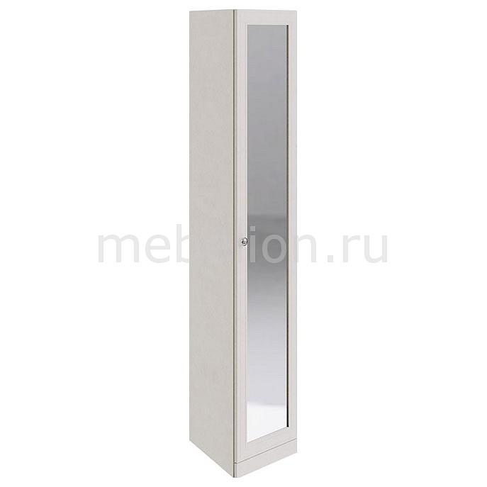 Шкаф для белья Саванна СМ-234.07.09