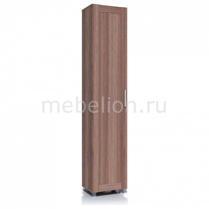 Шкаф для белья Фиджи НМ 014.02 ЛР