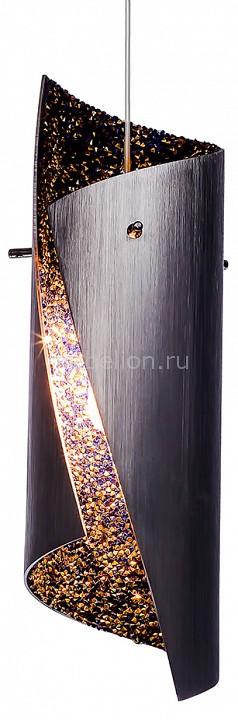 Подвесной светильник Loft it 1012-SBG 1012
