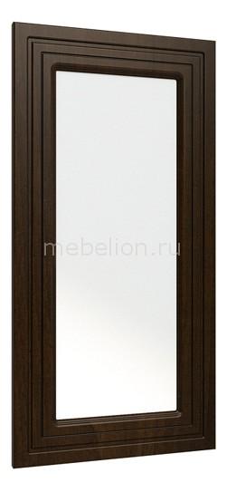 все цены на Зеркало настенное Компасс-мебель Монблан МБ-12 онлайн