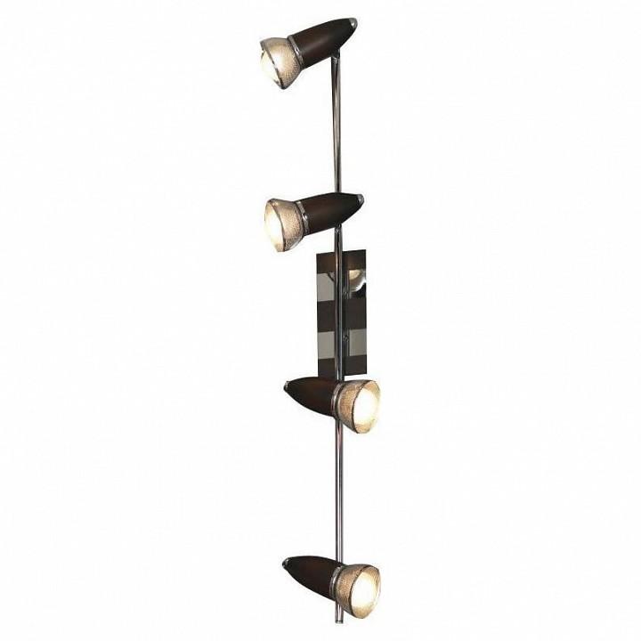 Спот Lussole Furnari GRLSL-8009-04 все цены