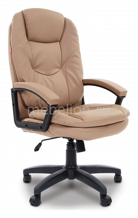 Кресло компьютерное Chairman 668 LT chairman 668 lt 6113129