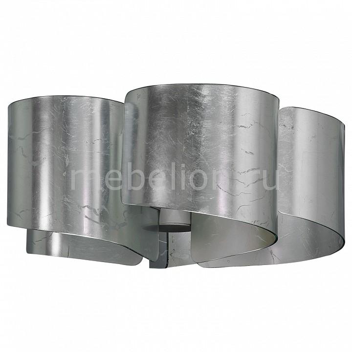 Потолочная люстра Lightstar 811054 Simple light 811