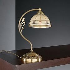 Настольная лампа Reccagni Angelo P 7004 P 7004