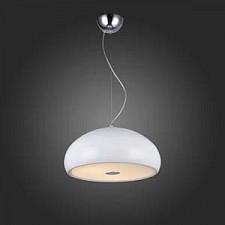 Подвесной светильник ST-Luce SL856.503.03 Glitter