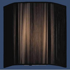 Накладной светильник 923 CL923018W