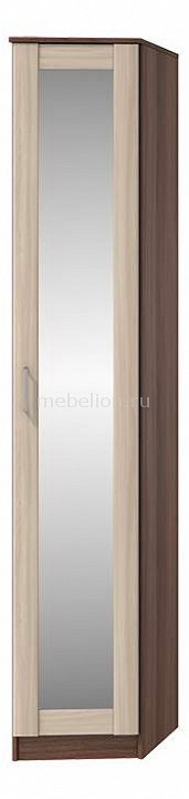 Шкаф для белья Сильва Фиджи НМ 013.05-01 шкаф для белья сильва фиджи нм 014 05 лр