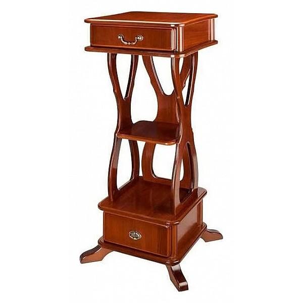 Подставка Мебелик