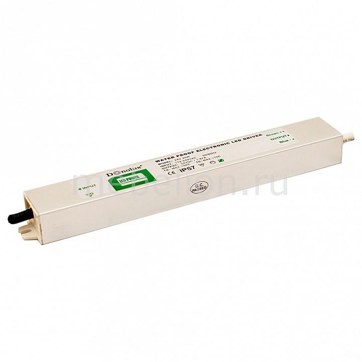 Блок питания Donolux HF45-24V IP66 блок питания lumker tpw va 200 24 200w 24v ip66