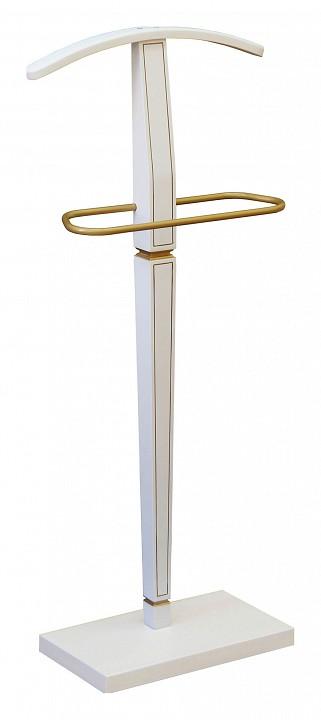 Вешалка для костюма Васко В 70