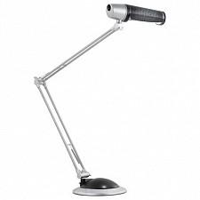 Настольная лампа офисная Syth 58126