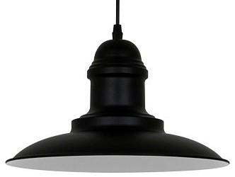 Подвесной светильник Mert 3375/1