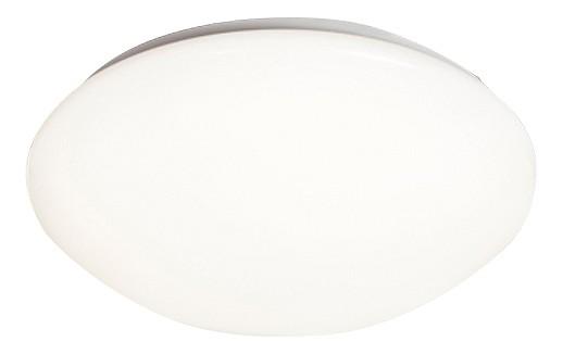 Купить Накладной светильник Zero 3678, Mantra, Испания