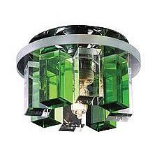 Встраиваемый светильник Caramel 3 369357