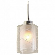 Подвесной светильник Citilux CL159110 Румба