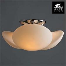 Потолочная люстра Arte Lamp A2550PL-3CC Soffione