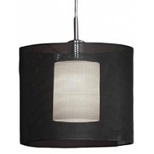 Подвесной светильник Rovella LSF-1916-01