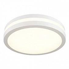 Накладной светильник Omnilux OML-43407-34 OML-43