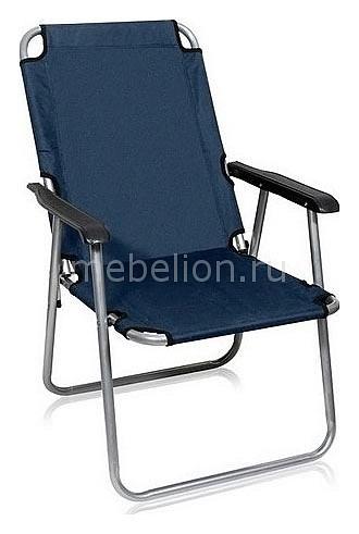 Кресло Пикник-1 LFT-3470/А темно-синее mebelion.ru 1290.000