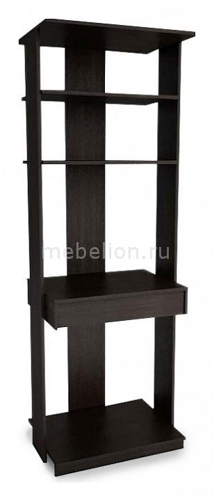 Стол компьютерный ВМФ-Мебель Лестер-3