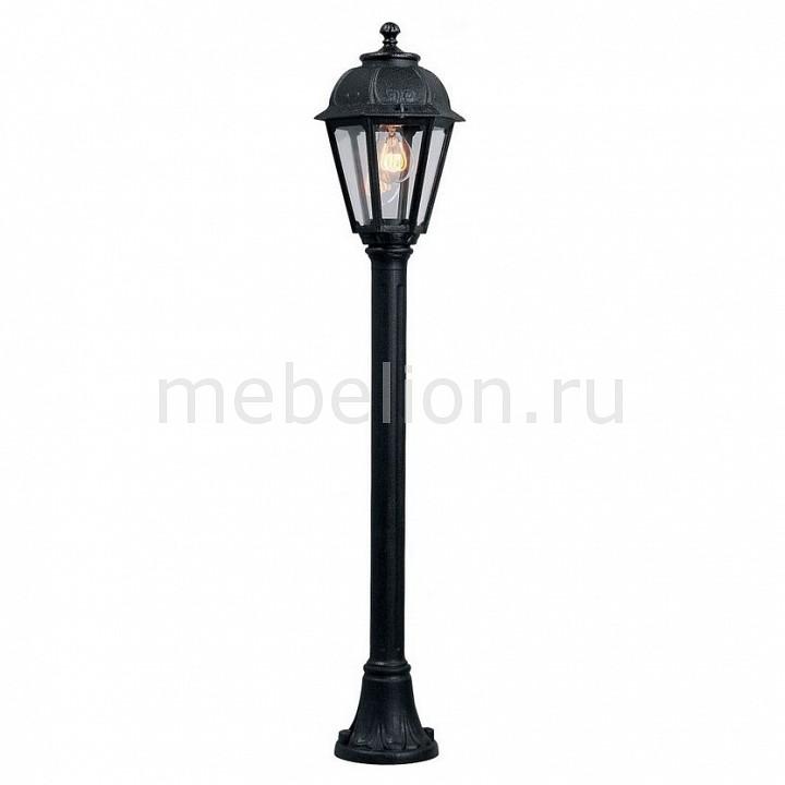 цены Наземный высокий светильник Fumagalli Saba K22.151.000.AXE27