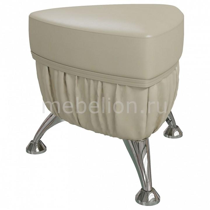 Банкетка Бермуды 6-5107  пеленальные комоды для новорожденных в москве