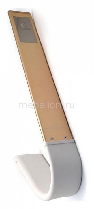 все цены на Настольная лампа офисная Newport 1800 1801/T gold онлайн