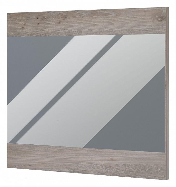 Зеркало настенное Домино ЗР-1