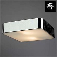 Накладной светильник Arte Lamp A7210PL-2CC Cosmopolitan