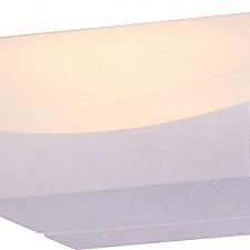 Накладной светильник ST-Luce SL581.011.01 Calice