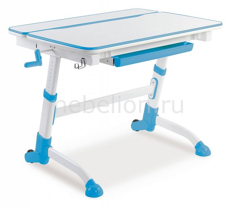 Стол учебный Volare Blue