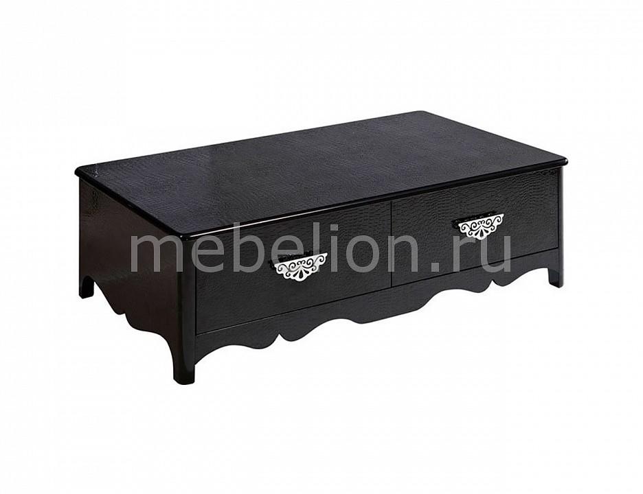 Стол журнальный Primavera C9060 черный