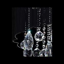 Накладной светильник MW-Light 465013920 Жаклин 1