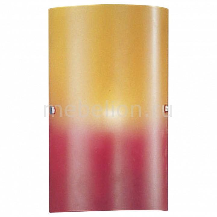 Накладной светильник Eglo 83204 Troy 1