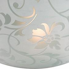 Накладной светильник Sonex 208 Vuale