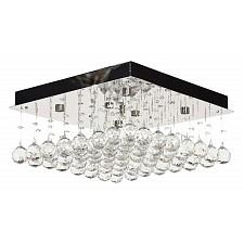 Накладной светильник Flusso H 1.4.40.616 N