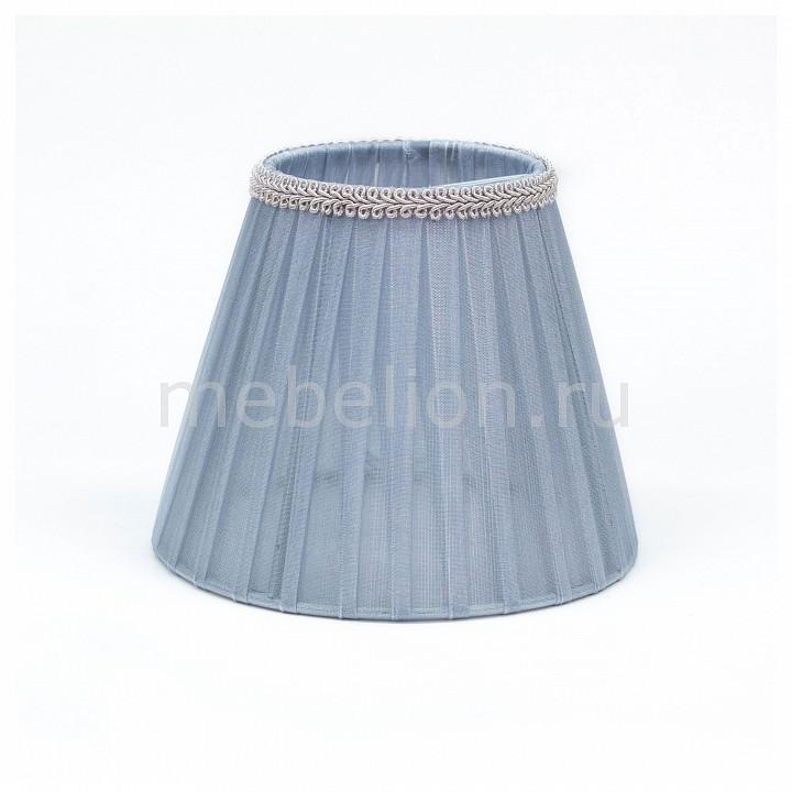 цена на Плафон текстильный Citilux Фиона 115-176