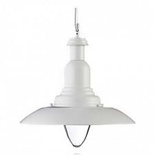 Подвесной светильник markslojd 104089 Portland