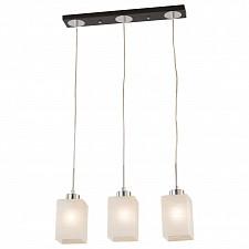 Подвесной светильник Оскар CL127231