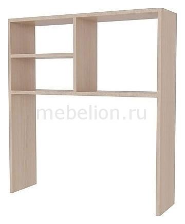Надстройка Mebelson