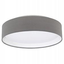Накладной светильник Eglo 31593 Pasteri