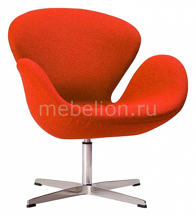 Кресло DG-Home Swan Chair DG-F-ACH325-5 кресло dg home swan chair dg f ach325 1