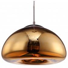 Подвесной светильник Swift A8041SP-1GO