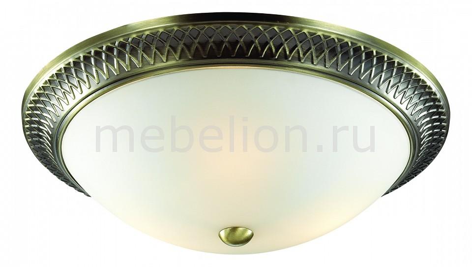 Накладной светильник Sonex Praim 4304