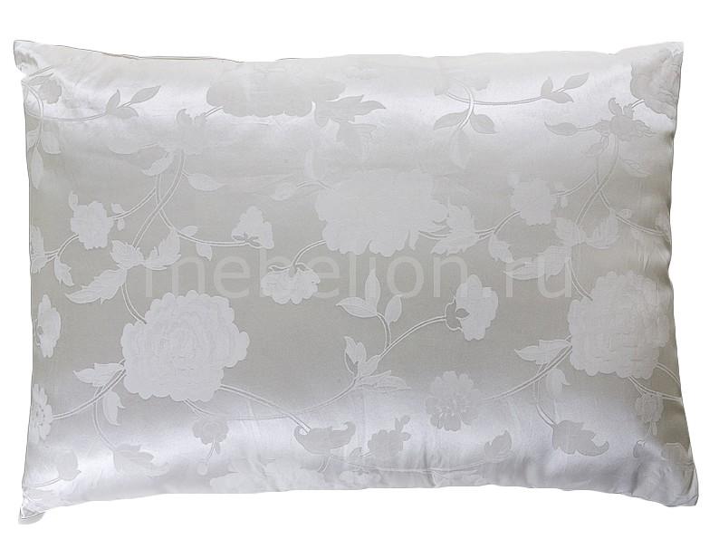 все цены на Подушка Primavelle (50х72 см) Silk онлайн