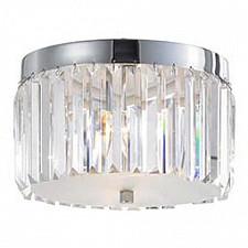 Накладной светильник markslojd 550001 Nice
